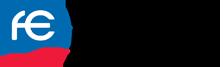 Falbygdens Energi Logotyp